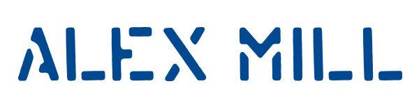 alex-mill-logo.jpg