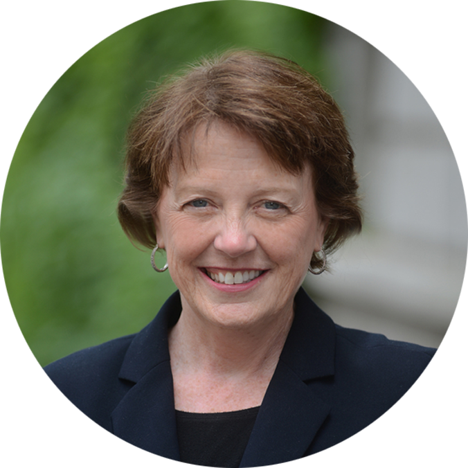 Speakers-2017_0015_Mary-C.-Boyce.png.png