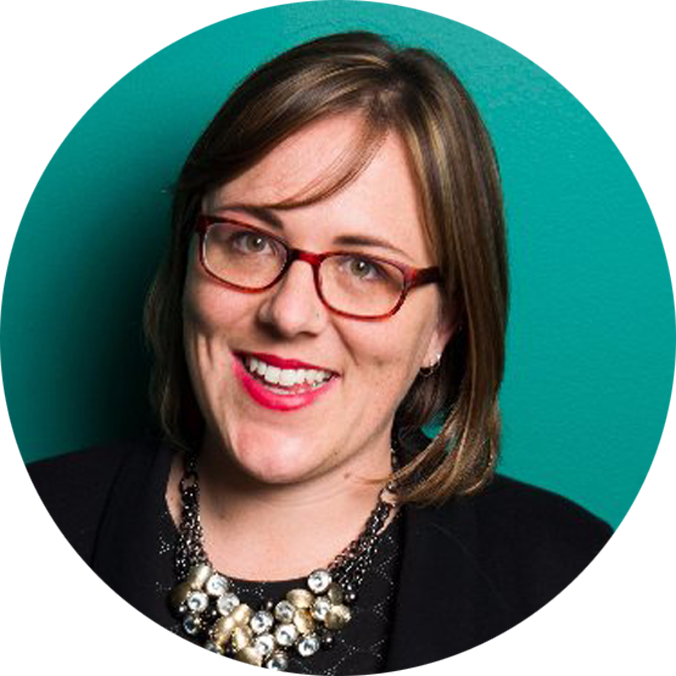 Speakers-2017_0012_Kate-Sheppard.png.png