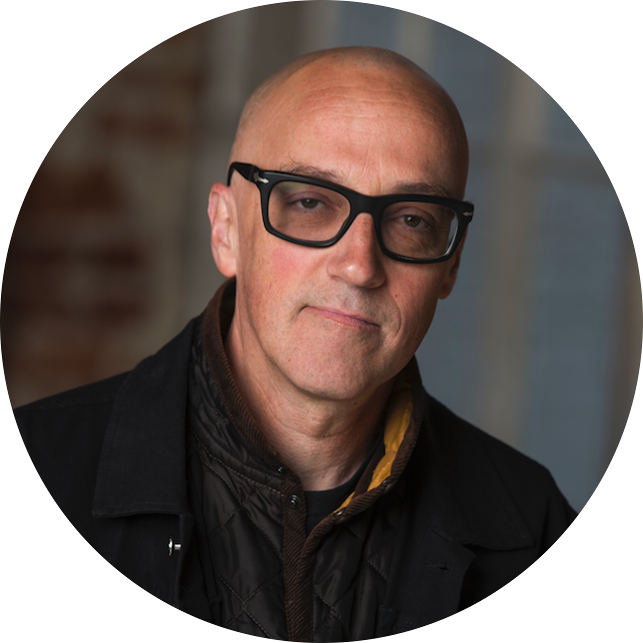 Speakers-2016_0028_Sylvio-Drouin.png.png
