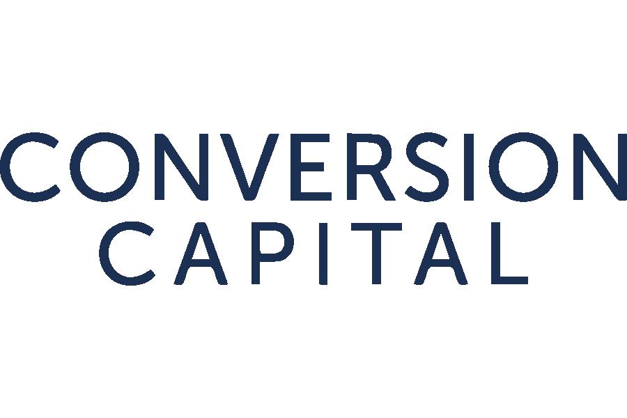 Logos_MASTER_Conversional Capital.png