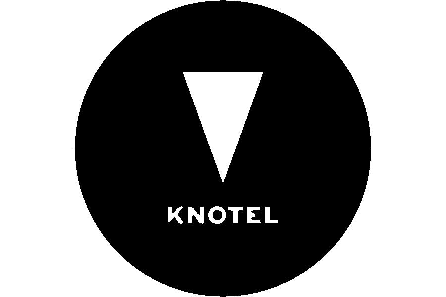 Logos_MASTER_Knotel.png
