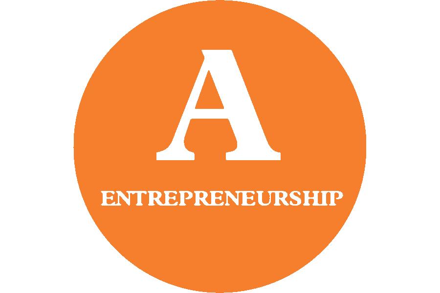 Logos_MASTER_Athena Entrepreneurship1.png