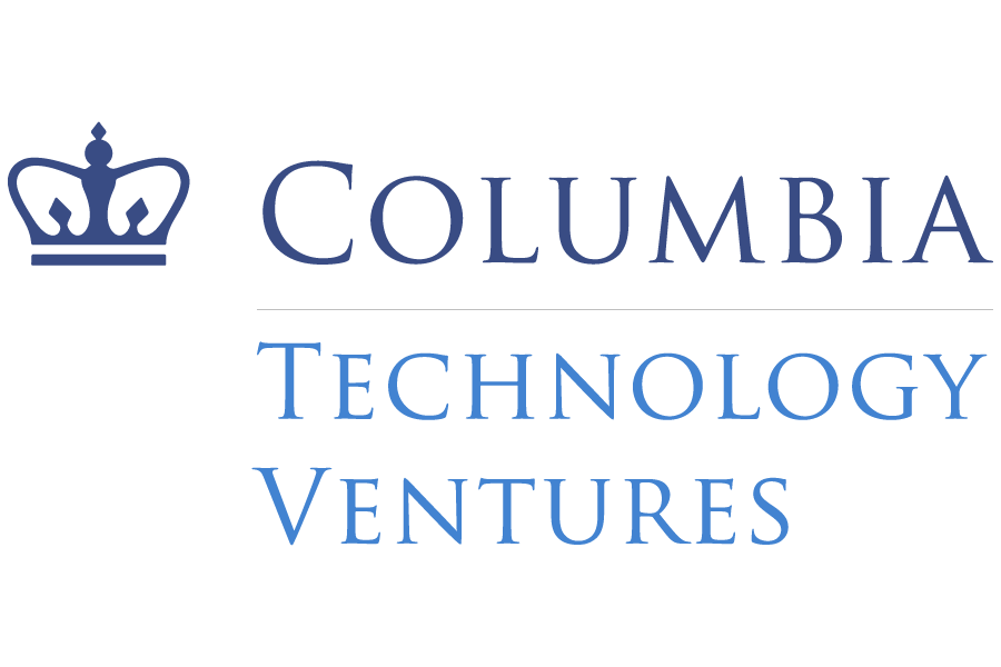 Logos_MASTER_Columbia Technology Ventures.png