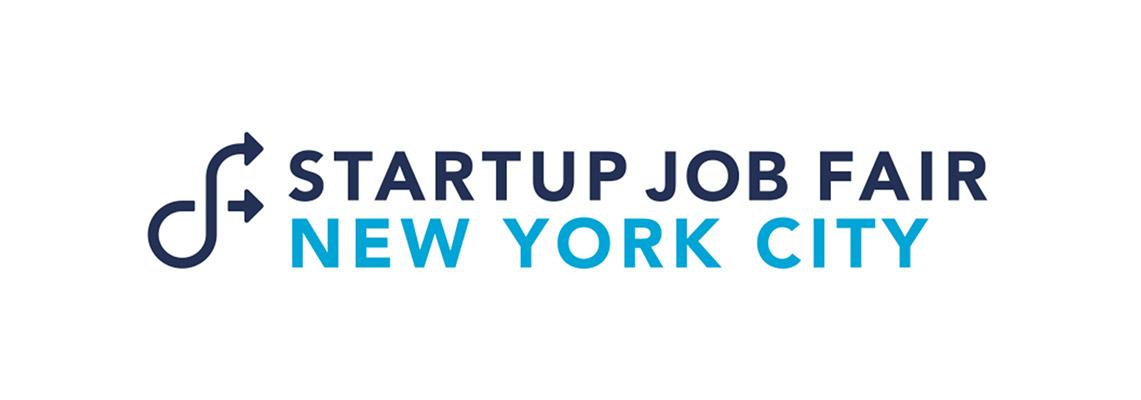 Startup-Job-Fair-NYC-web.jpg