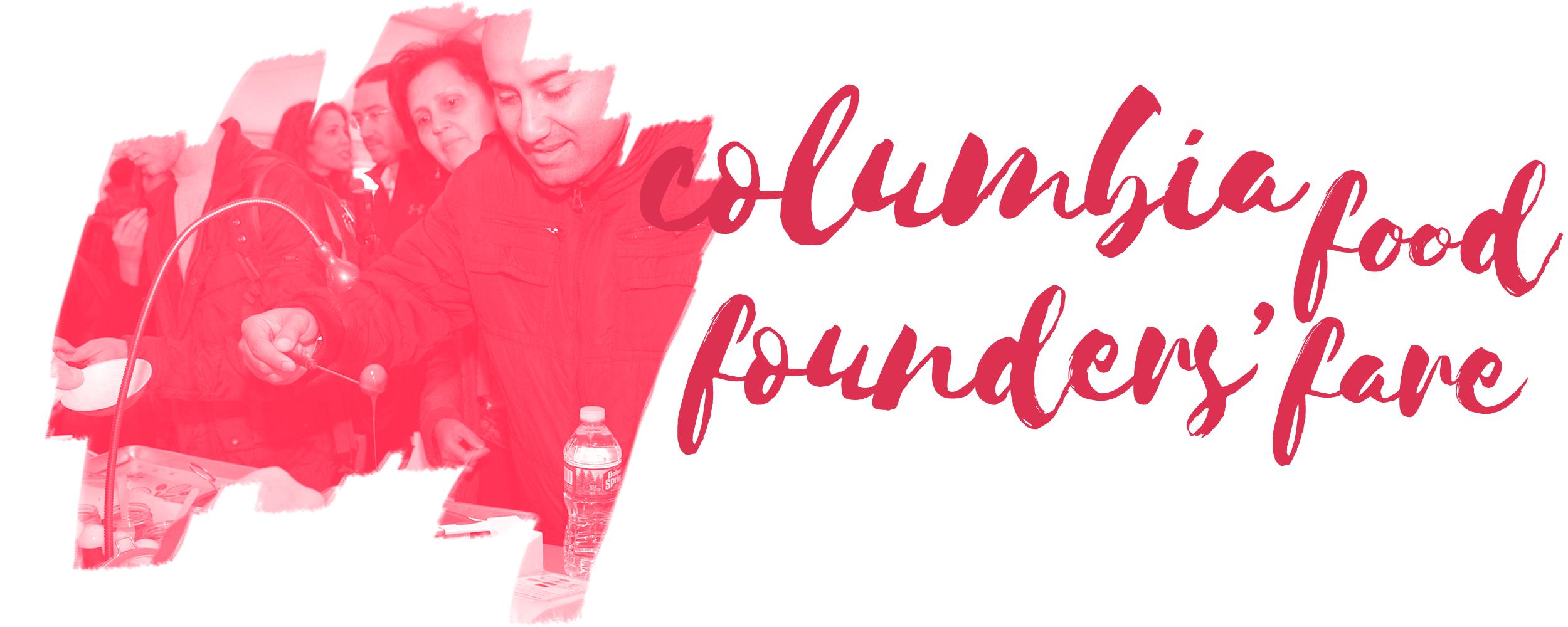 Columbia-Food-Founders'-Fare-banner-3.png
