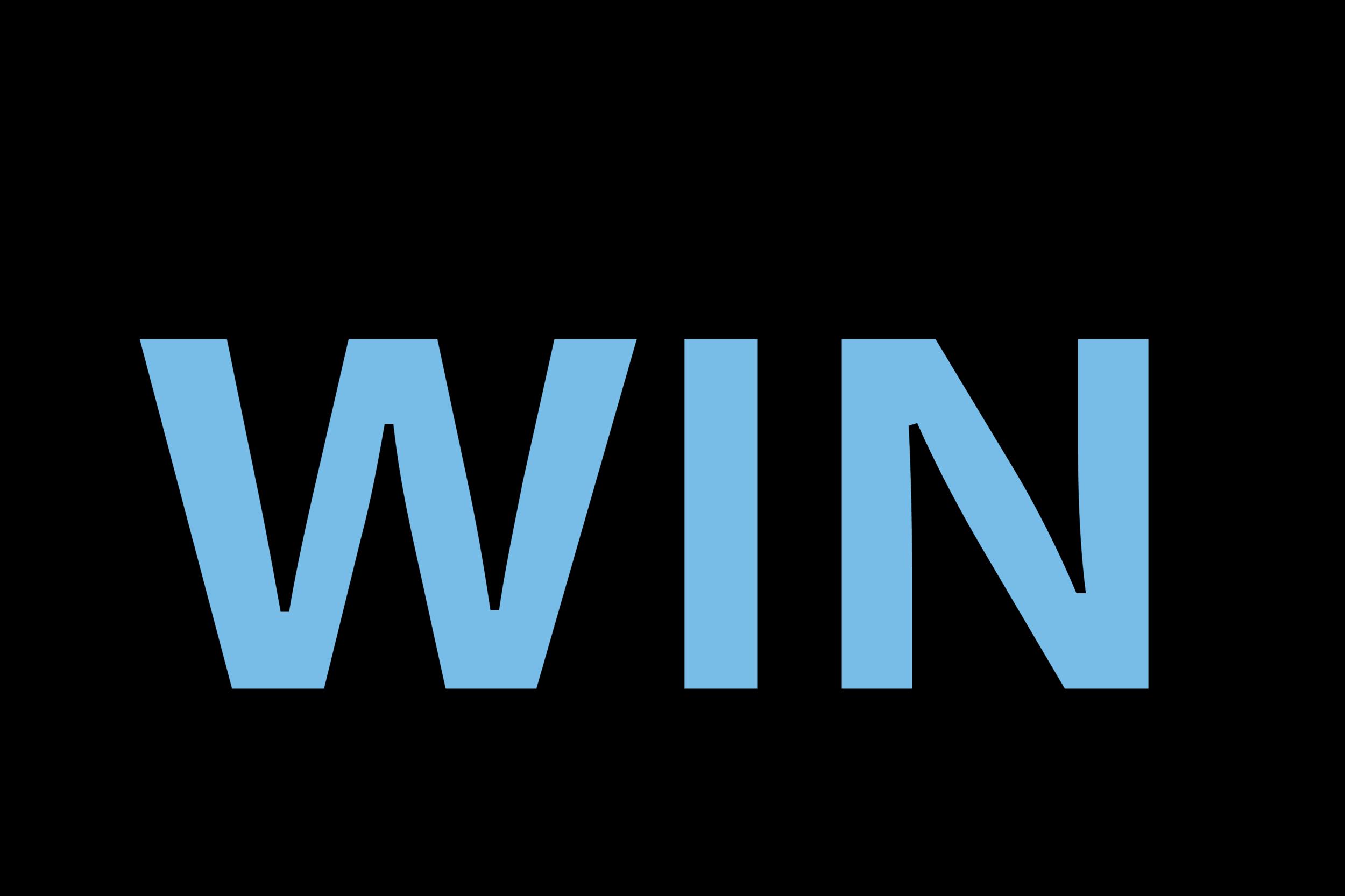 Logos_MASTER_Columbia WIN.png