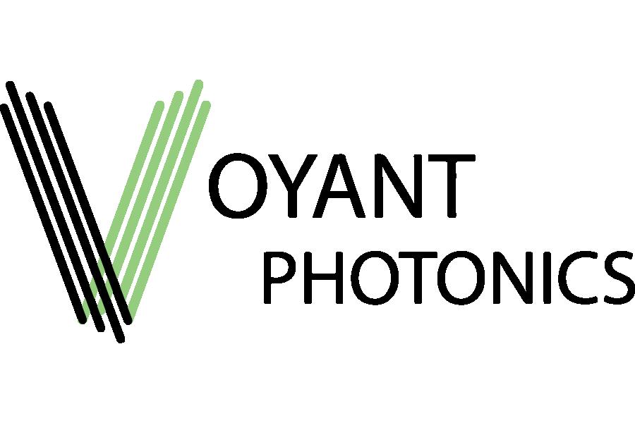 Logos_MASTER_Voyant Photonics.png