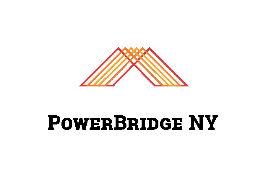 Logos_MASTER_Power Bridge NY.png
