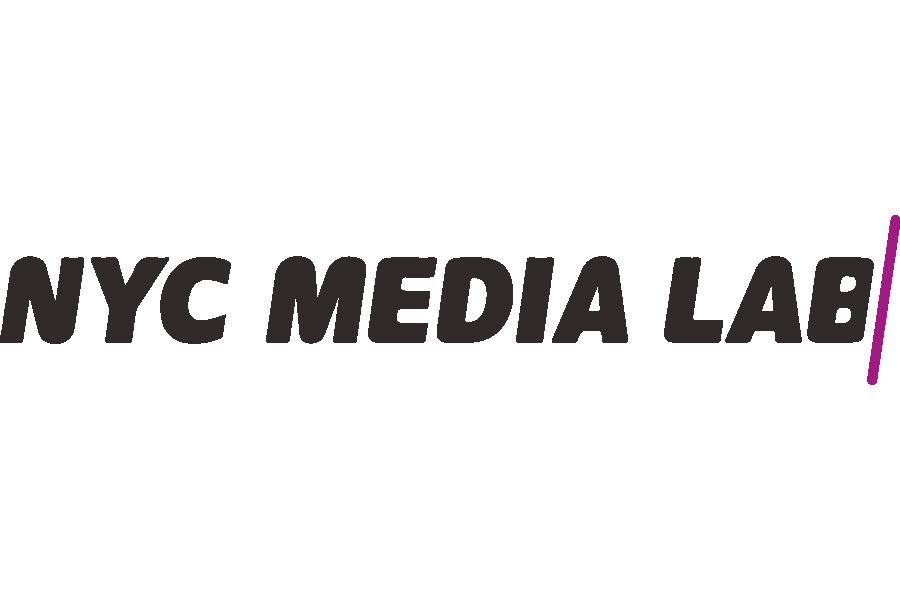 Logos_MASTER_NYC Media Lab.png