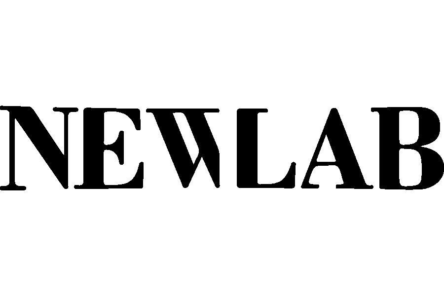 Logos_MASTER_Newlab.png