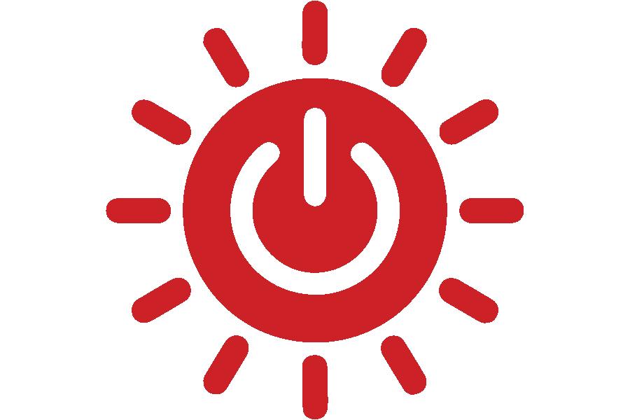 Logos_MASTER_Lumin Aid.png