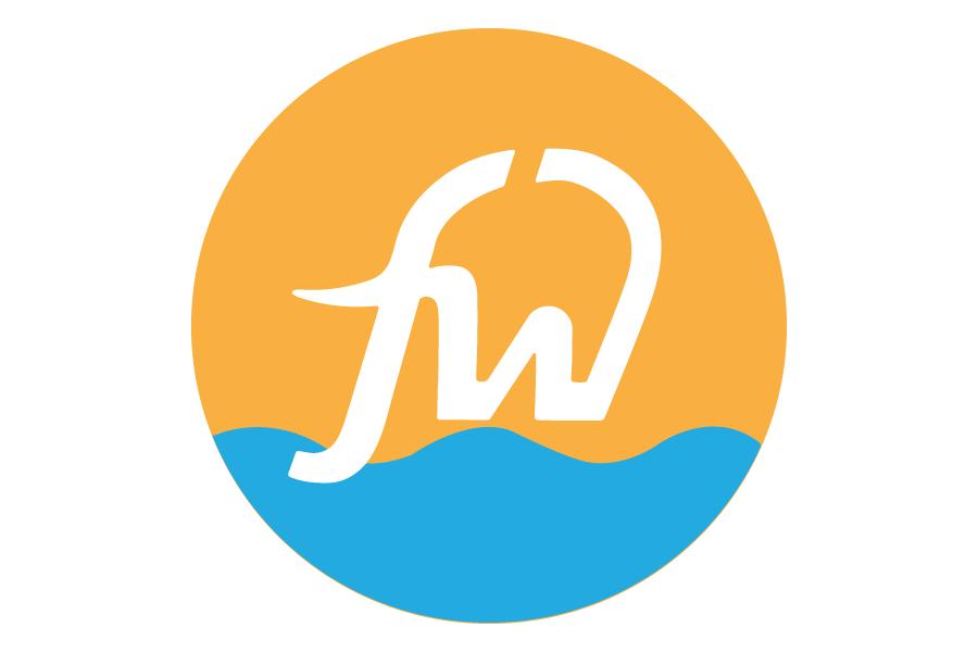 Logos_MASTER_FW.png