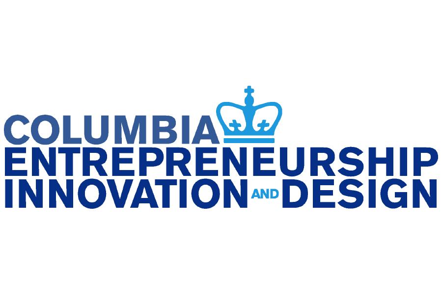 Logos_MASTER Columbia Entrepreneurship Innovation and Design_Columbia Entrepreneurship Innovation and Design.png