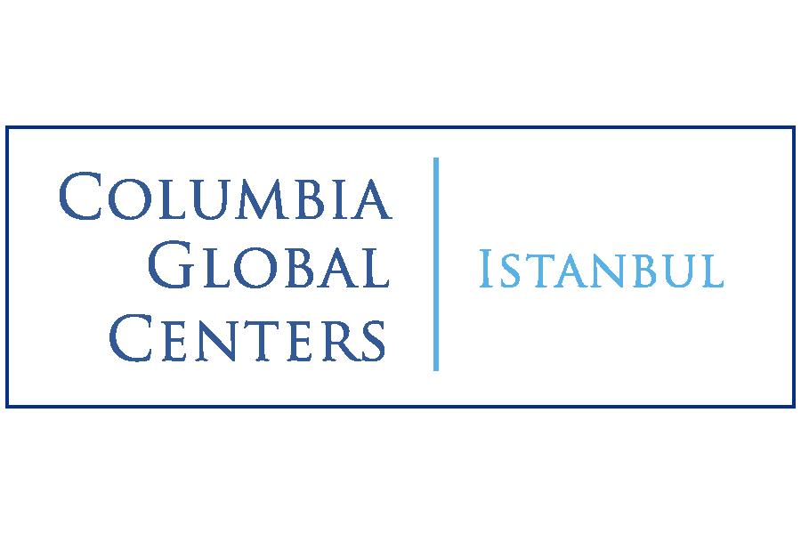 Logos_MASTER_CGC Istanbul.png
