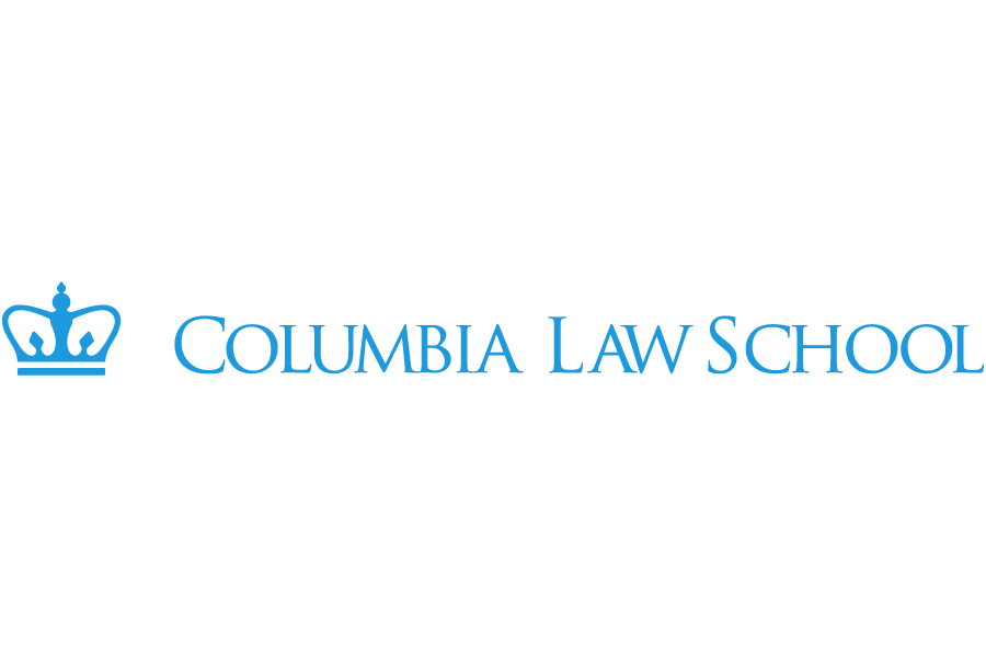 Logos_MASTER_Columbia LAw School.png