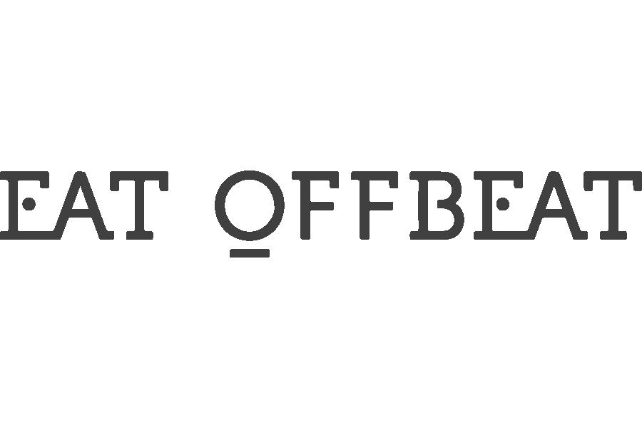 Logos_MASTER_Eat Offbeat.png