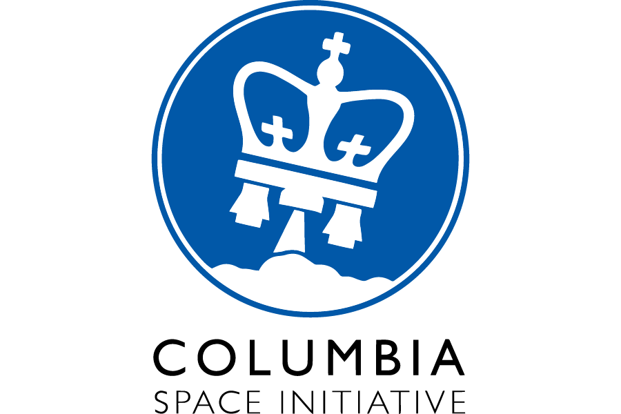 Logos_MASTER_Columbia Apace Initiative.png