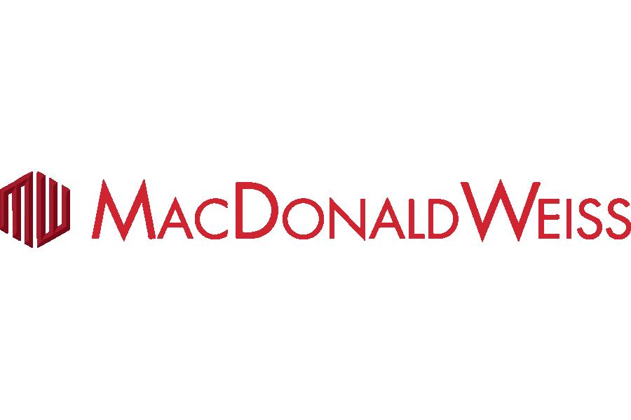 Logos_MASTER_MacDonald Weiss.png
