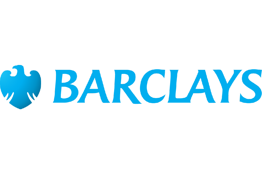 Logos_MASTER_Barclays.png