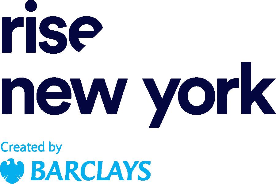 Logos_MASTER_Rise New York.png