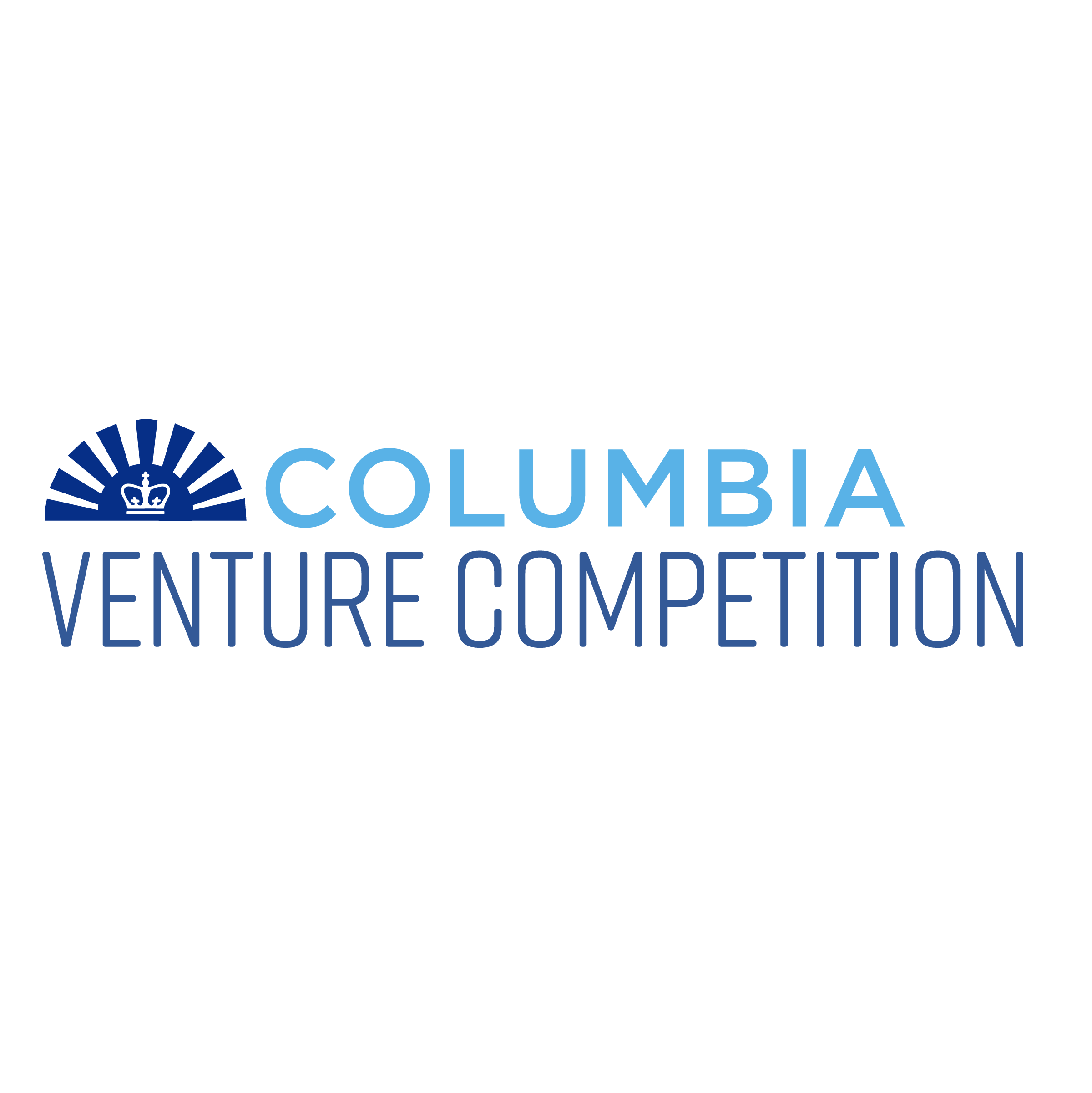 columbia venture competition 2018