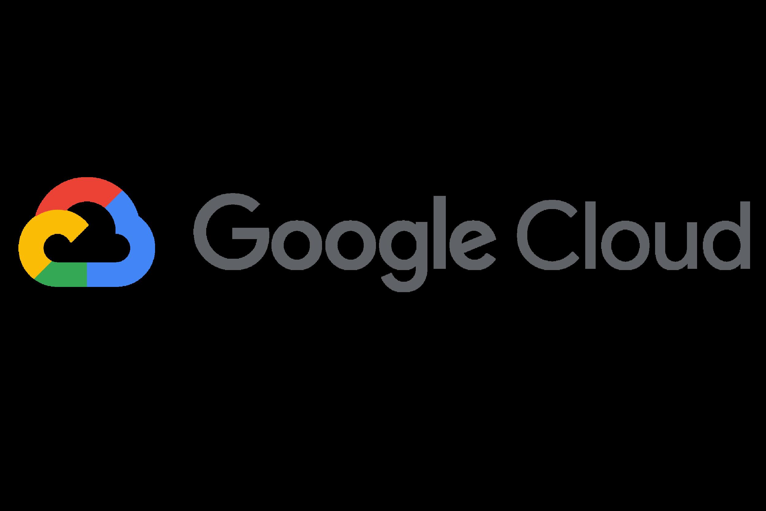 Logos_MASTER_Google Cloud.png