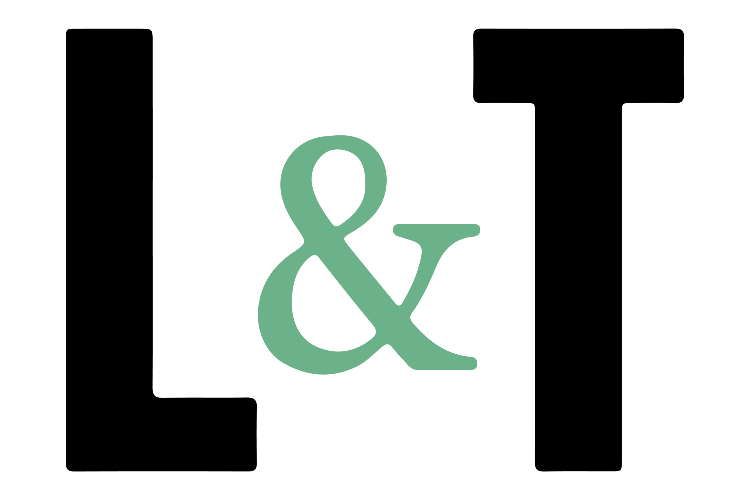 Logos_MASTER_La Mere.png
