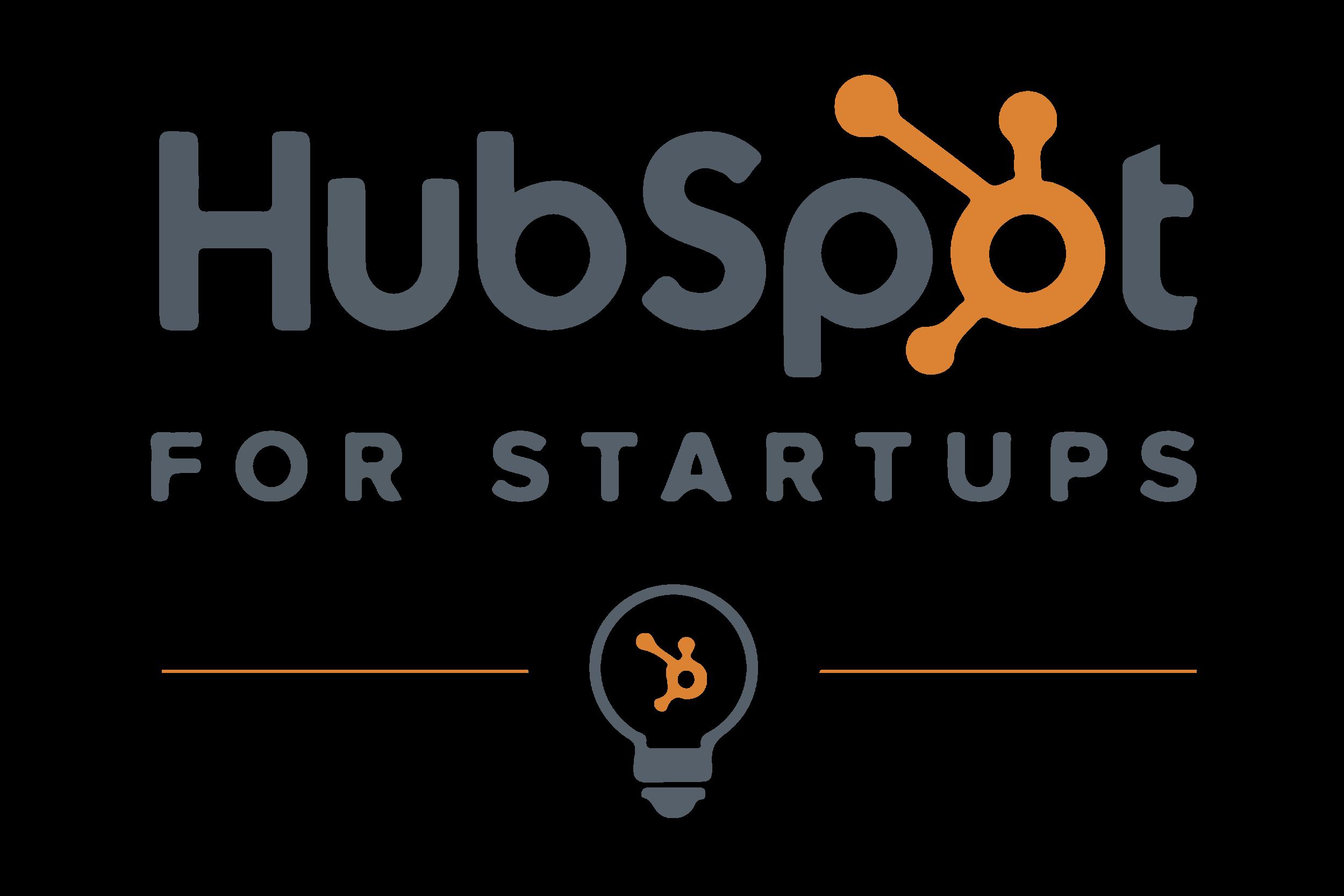 Logos_MASTER_Hubspot.png