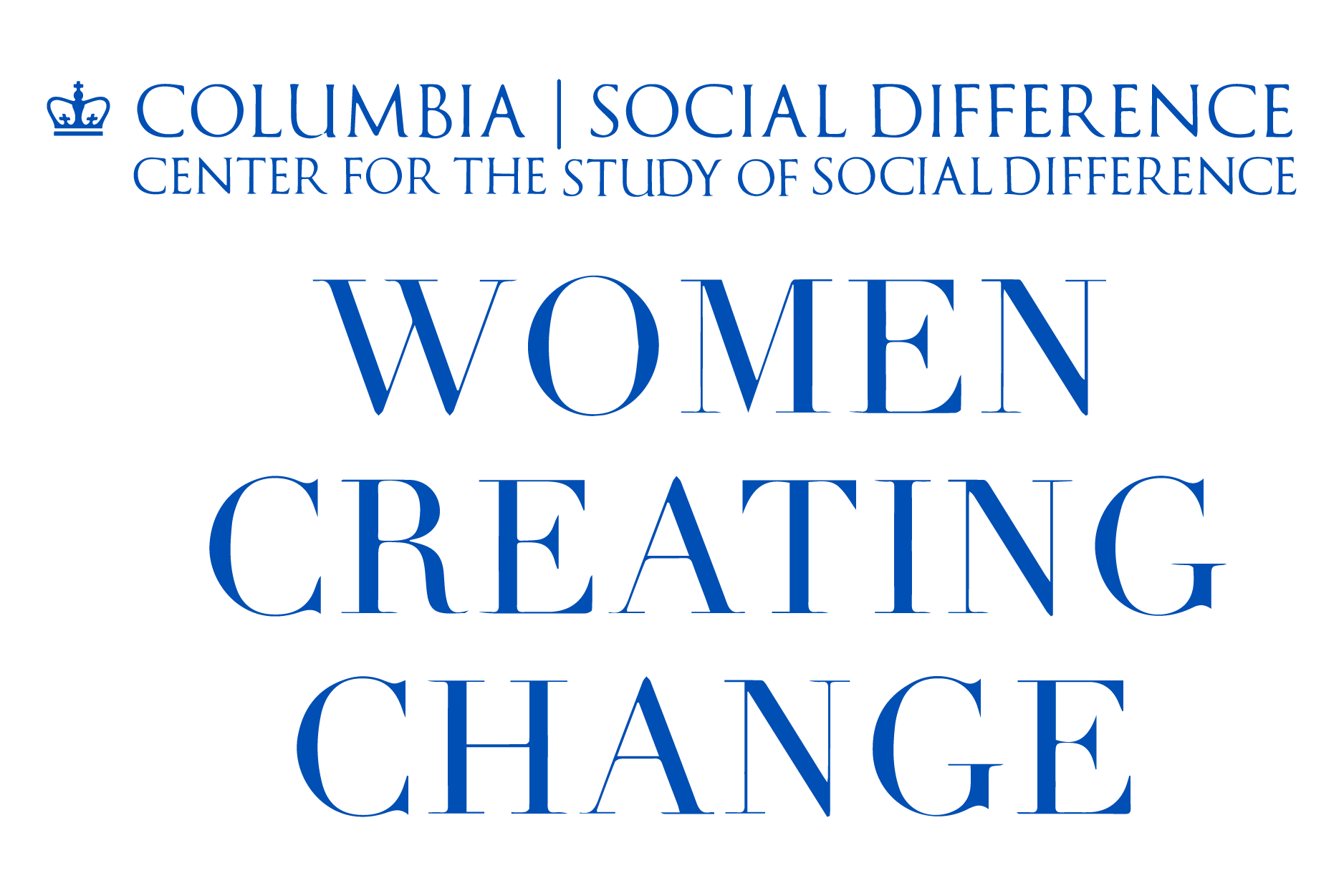 Logos_MASTER_Women Creating Change.png