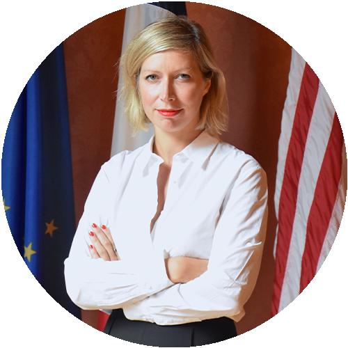 Judge Anne-Claire Legendre.png