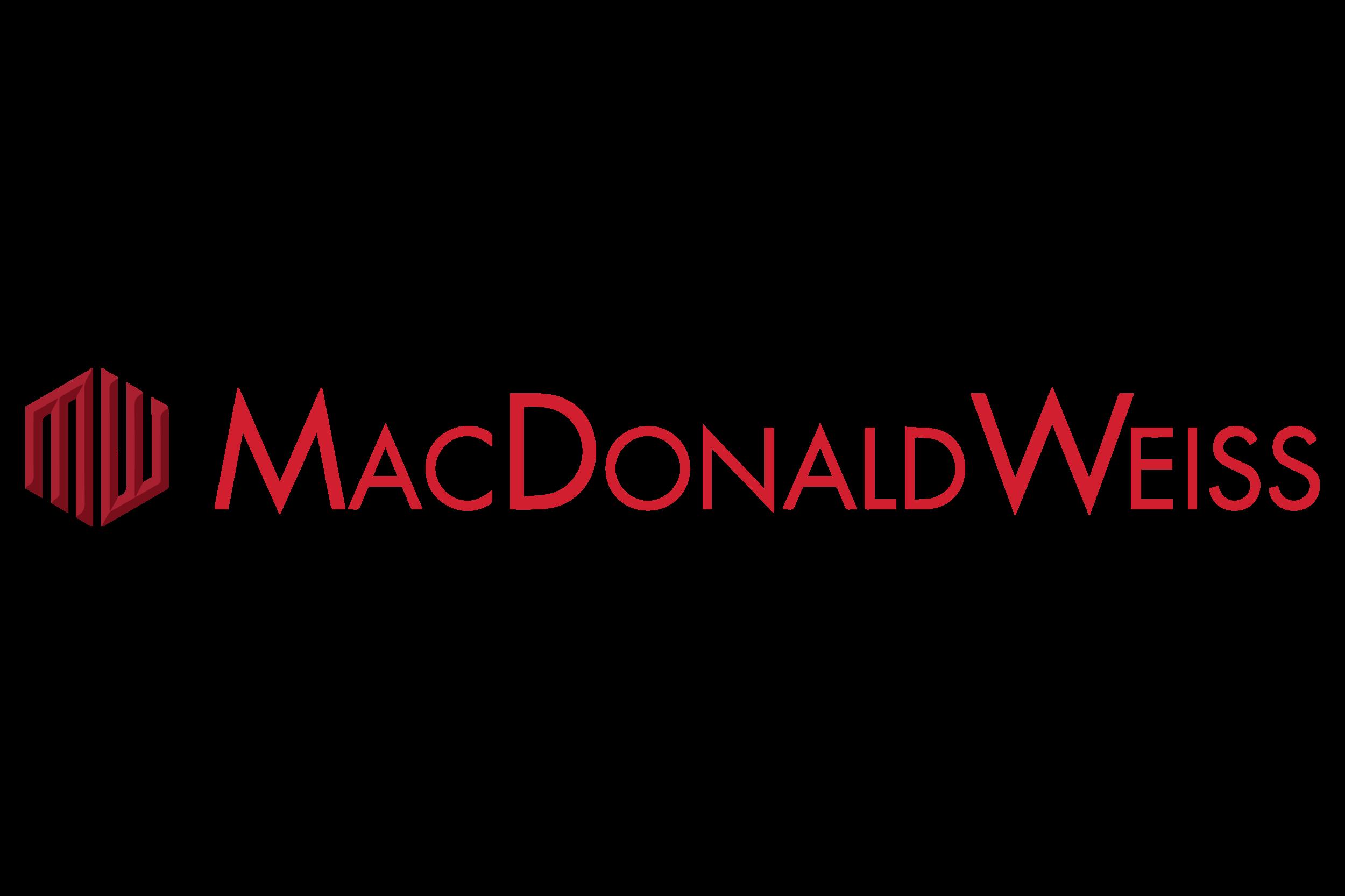 Logos_MASTER_MacDonald Weiss-176.png