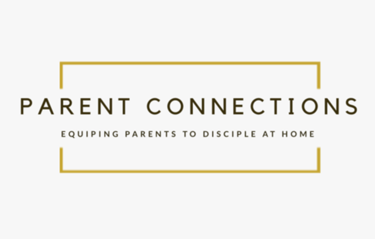 Attention Parents - We have been providing a monthly online Parenting class called Parent Connections. This parenting class has been prepared for you by an organization that focuses on equipping parents just like you! We will be providing three parenting emails monthly in the following three categories;Early Childhood, Elementary & Youth.Each monthly class consists of two emails and one very short (3-4 min.)video that can be accessed at your own convenience.We will be delivering these classes via email (separate from our Bi-weekly email) and we will be sending this email to any families whom have a child currently in one of our programs (Sunday Mornings, Wednesday Awana or Friday Youth).If you haven't been receiving these emails or would like to start please fill in our form below and we will begin sending those to you as soon as possible.