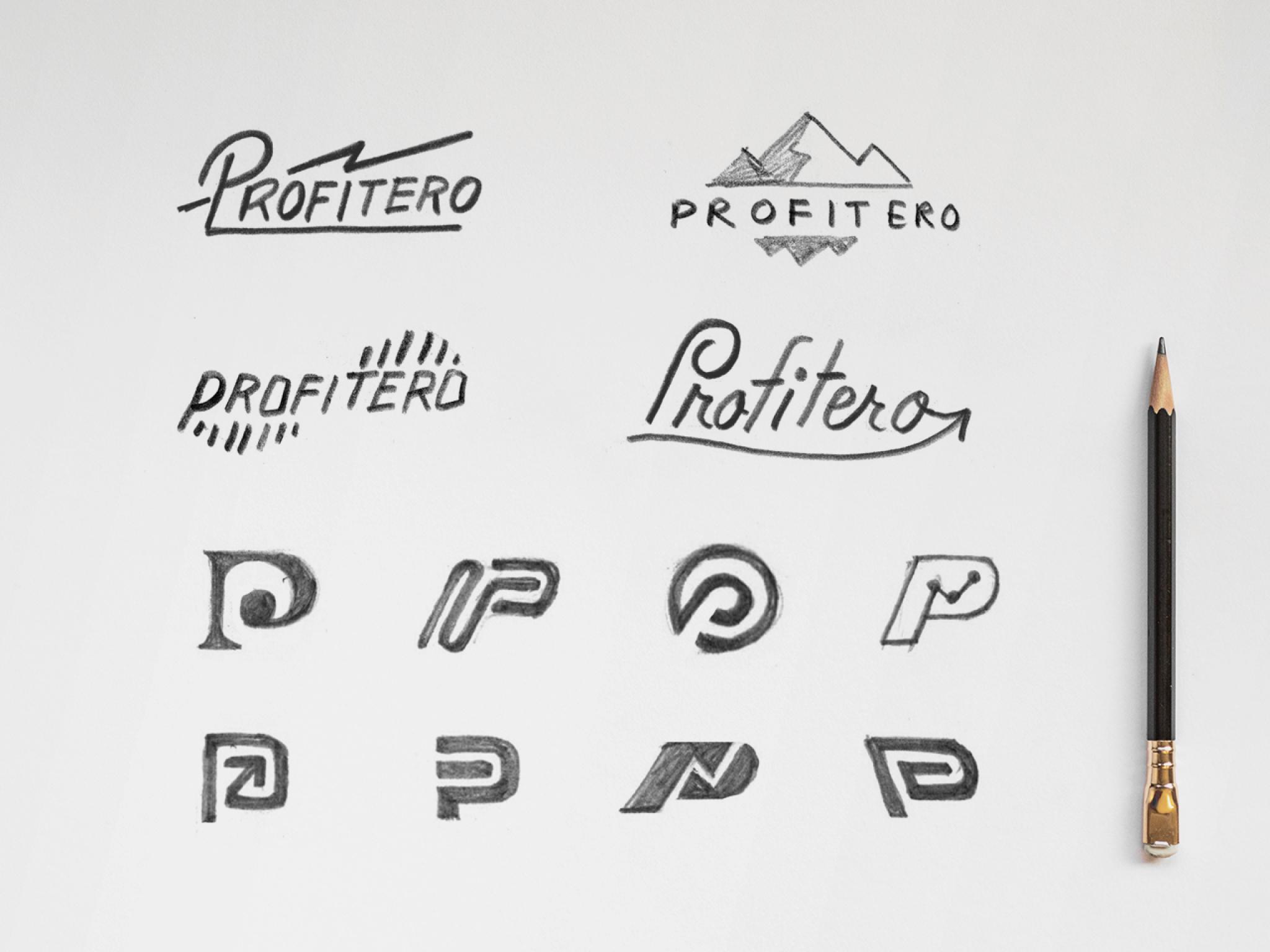 plt_profitero5.jpg