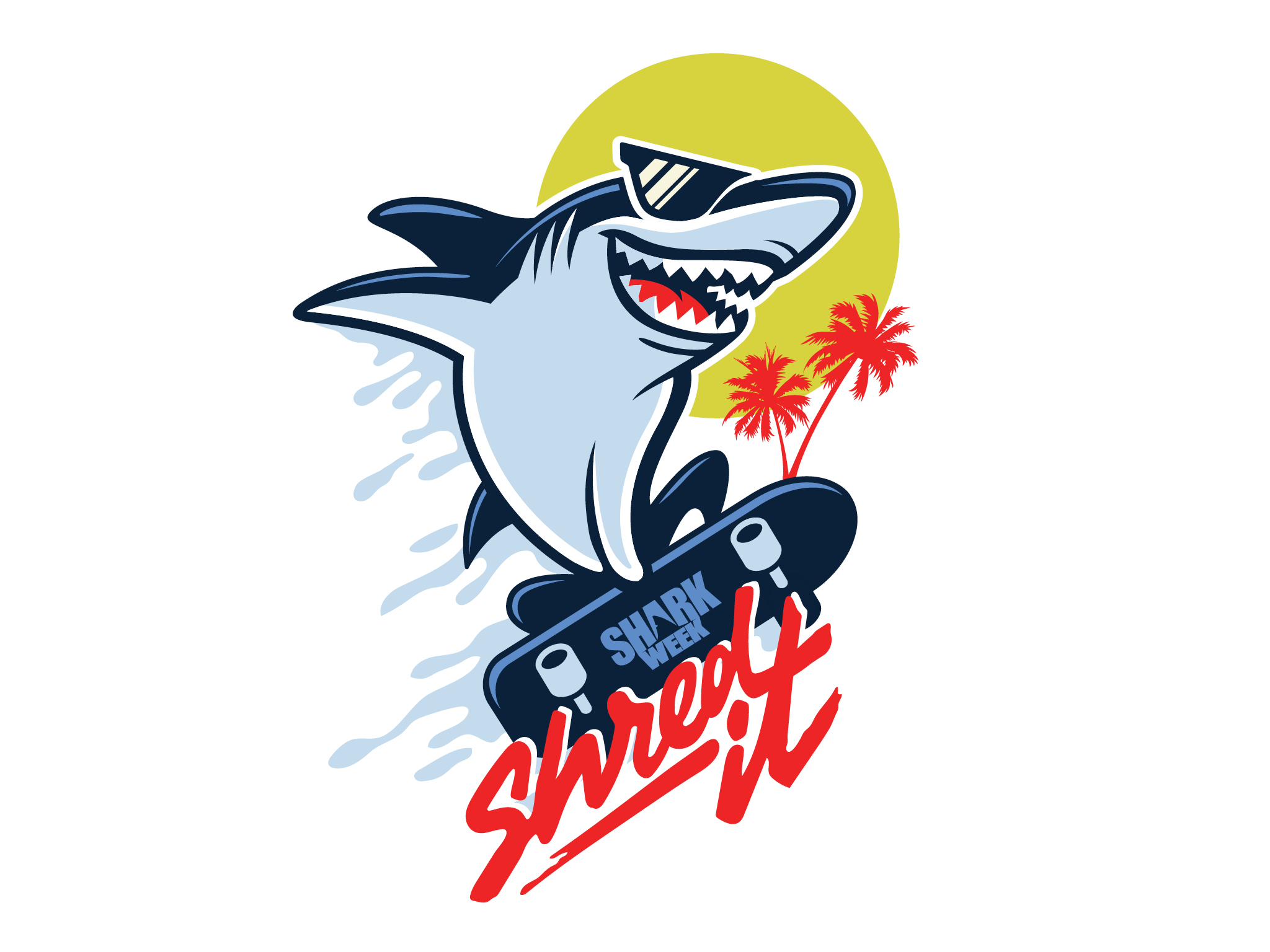 Pilot_Shark_Week10.jpg