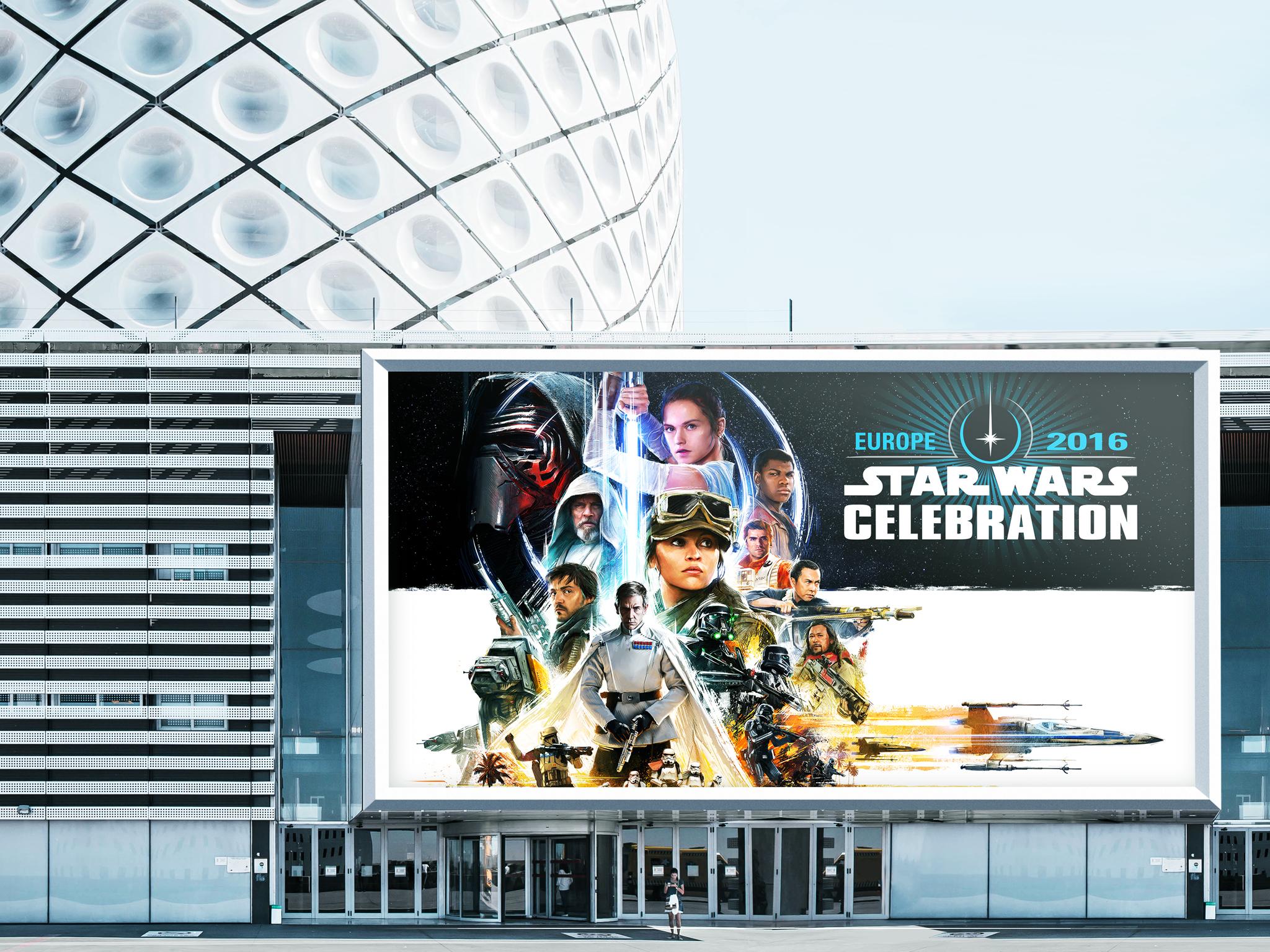 PLT_Star_Wars_Celebration2.jpg