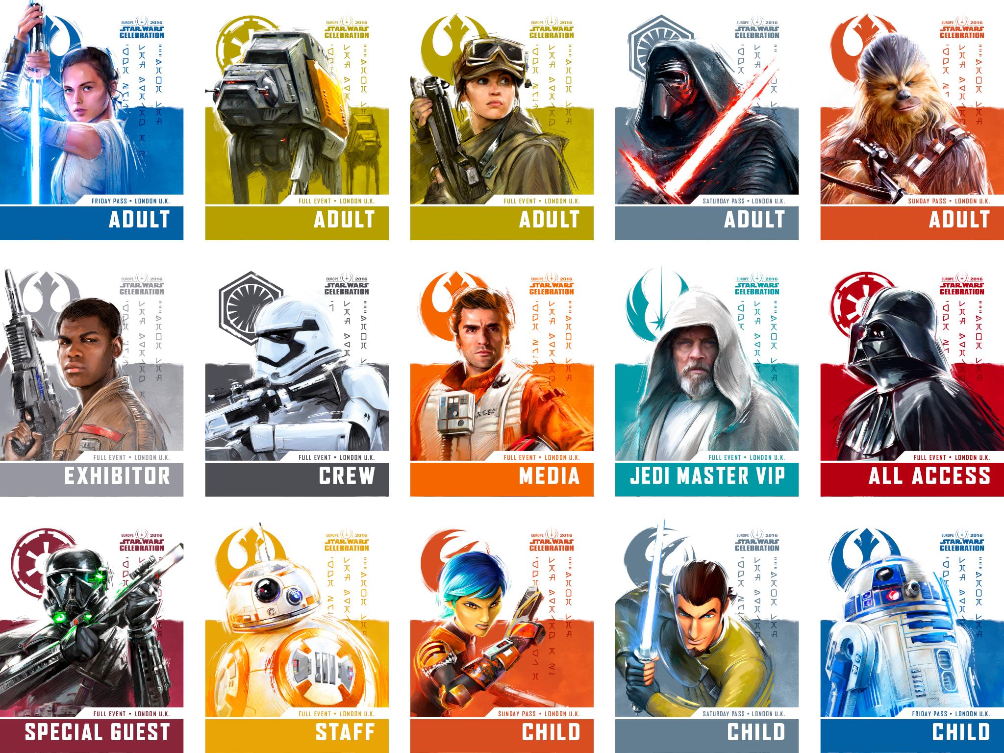 PLT_Star_Wars_Celebration3.jpg