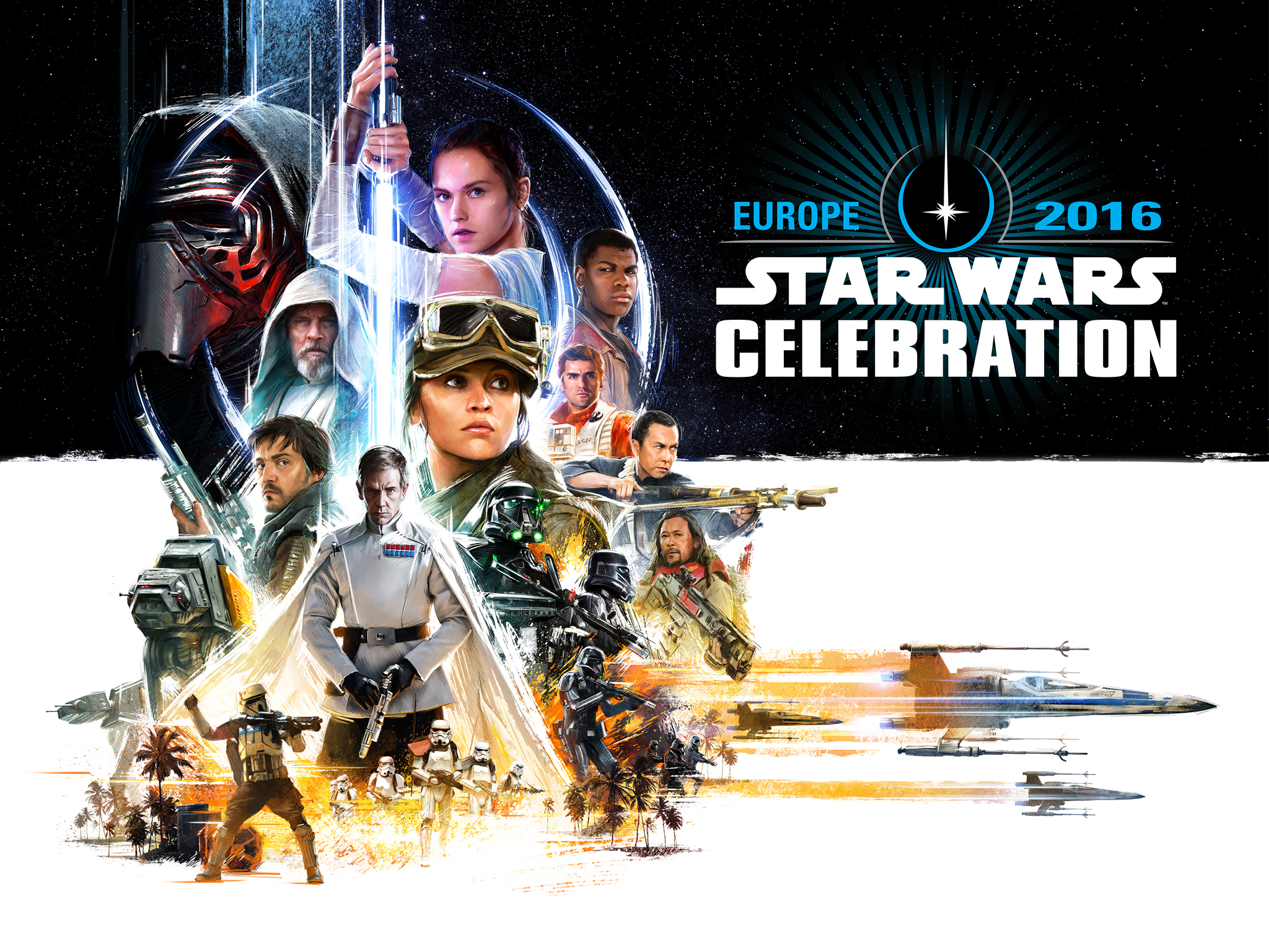PLT_Star_Wars_Celebration.jpg