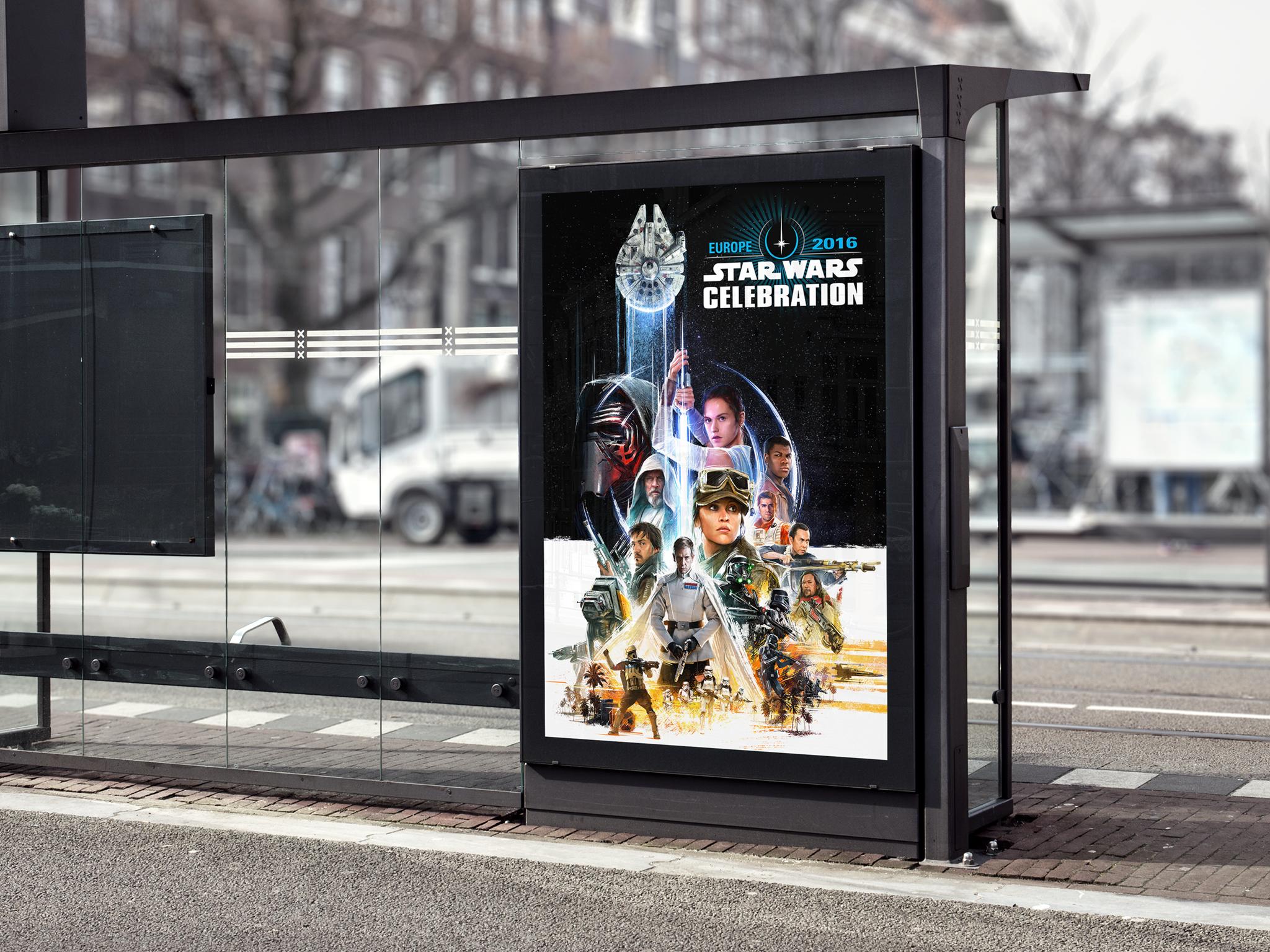 PLT_Star_Wars_Celebration4.jpg