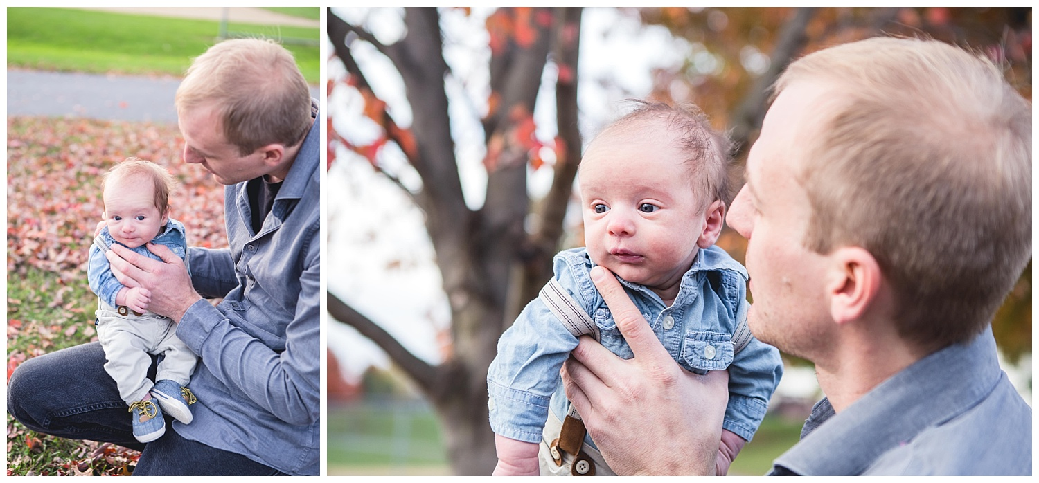 father son pictures