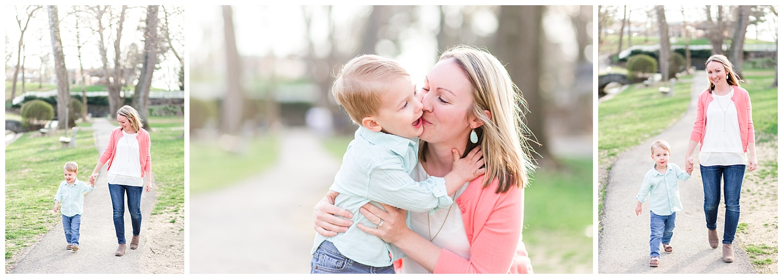 Mommy + Me_0049.jpg