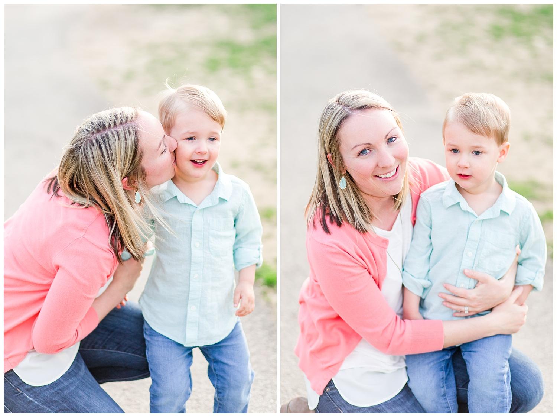 Mommy + Me_0052.jpg