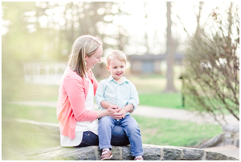 Mommy + Me_0053.jpg
