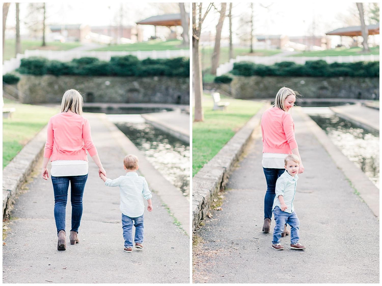Mommy + Me_0060.jpg