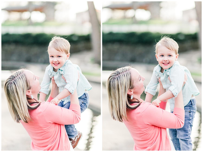 Mommy + Me_0061.jpg