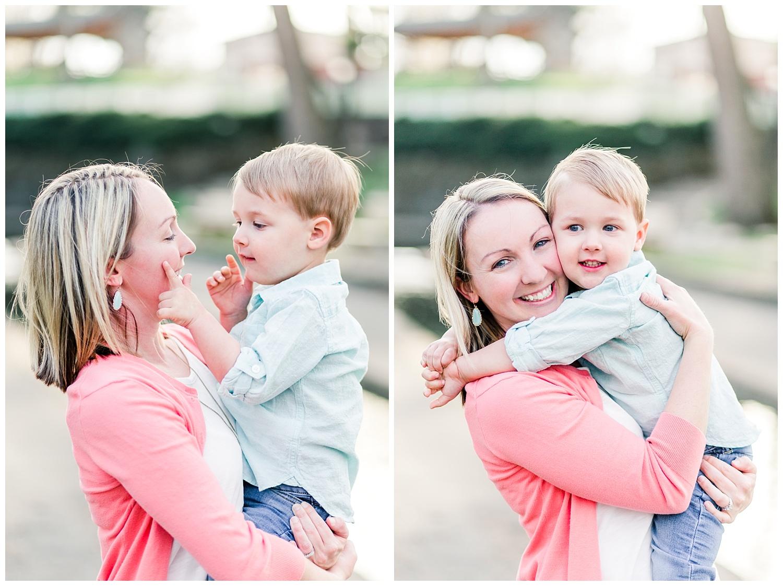 Mommy + Me_0062.jpg