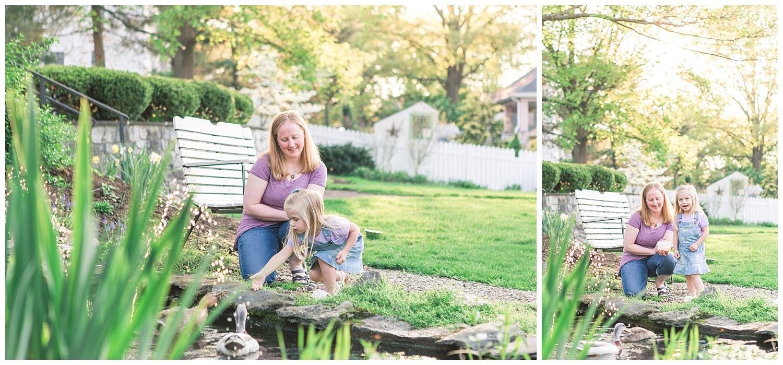 Tara + Haley blog_0085.jpg