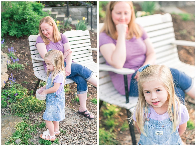 Tara + Haley blog_0086.jpg