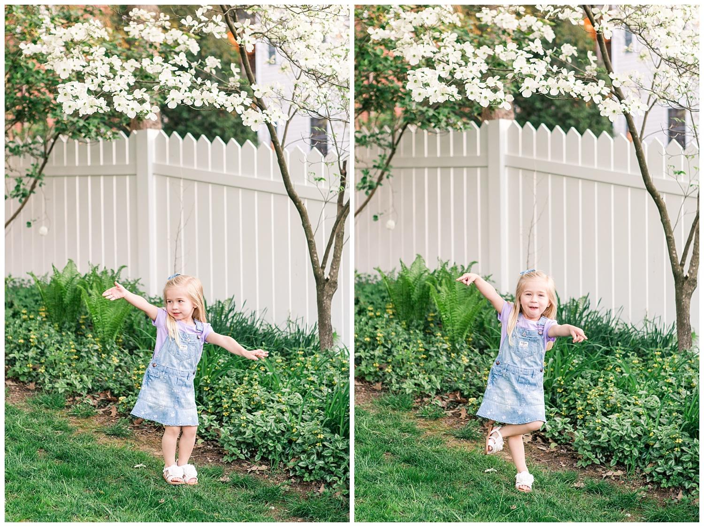 Tara + Haley blog_0091.jpg