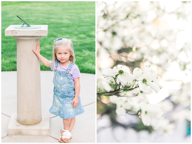 Tara + Haley blog_0098.jpg